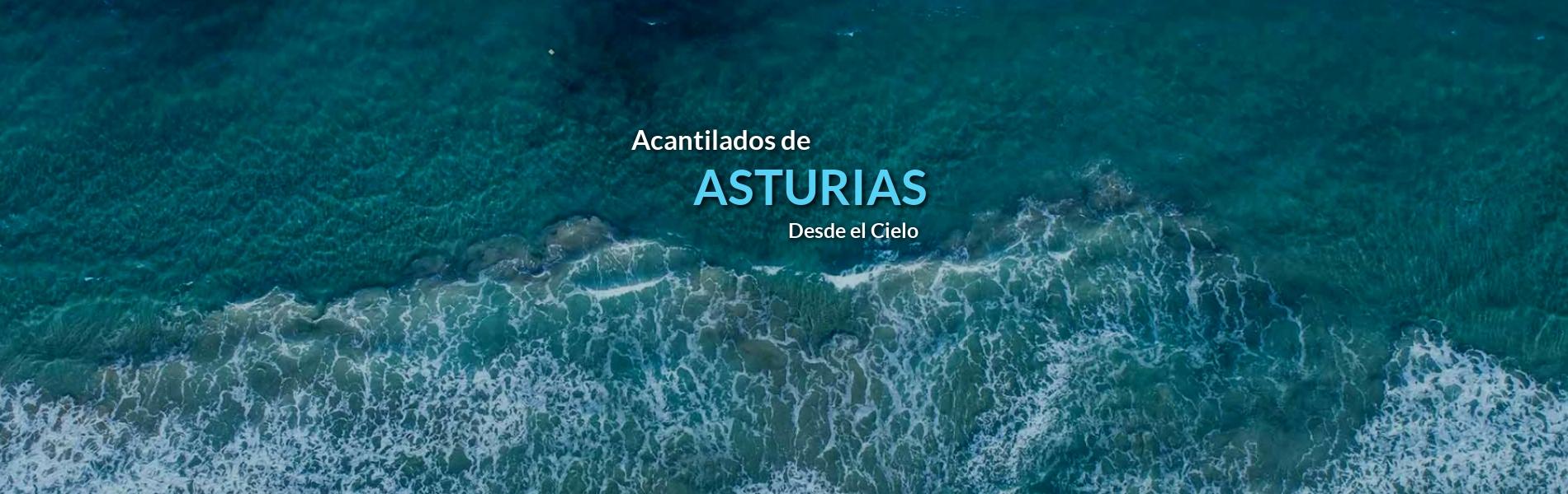 acantilados-asturianos-fotografiados-con-un-dron