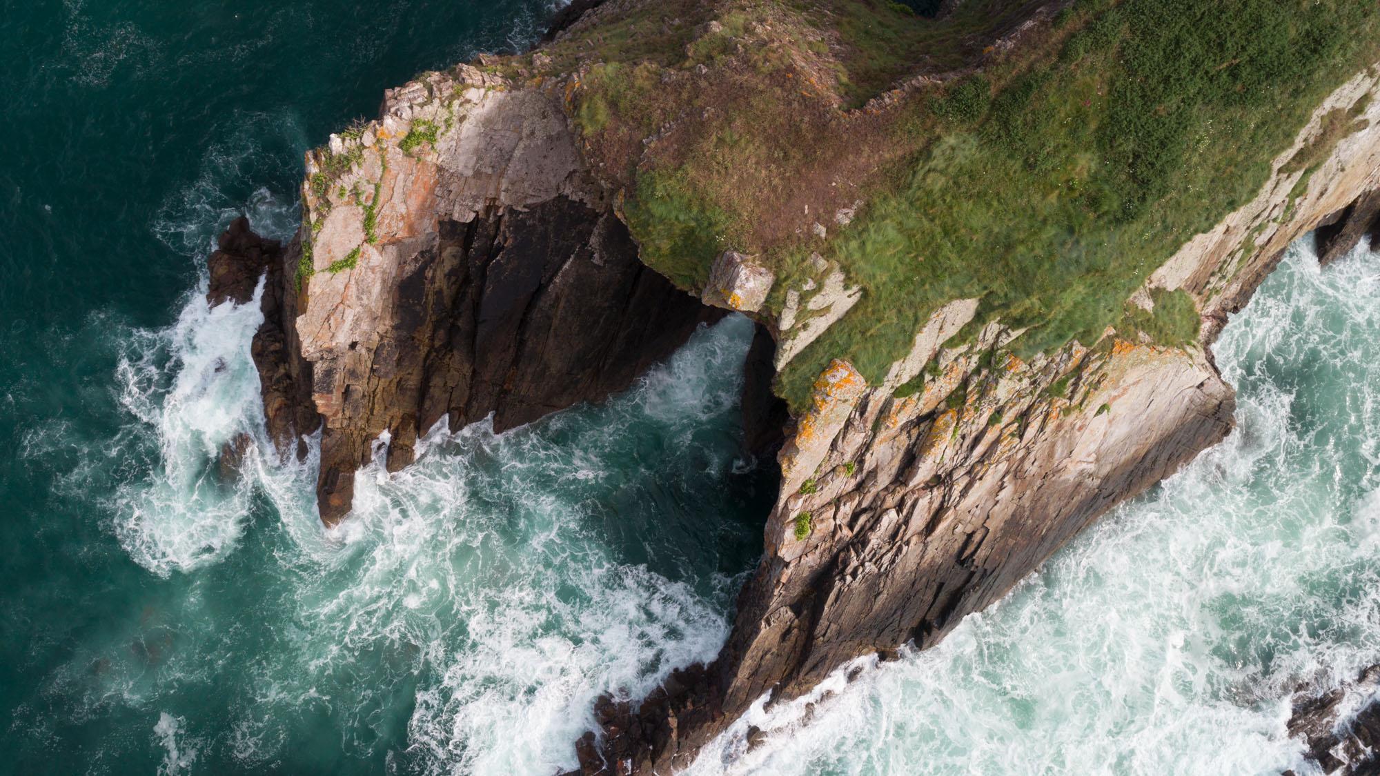 fotografia-aerea-con-dron-acantilado-asturias-01