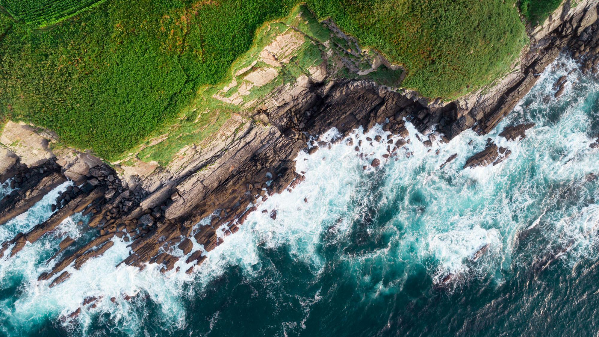 fotografia-aerea-con-dron-acantilado-asturias-02