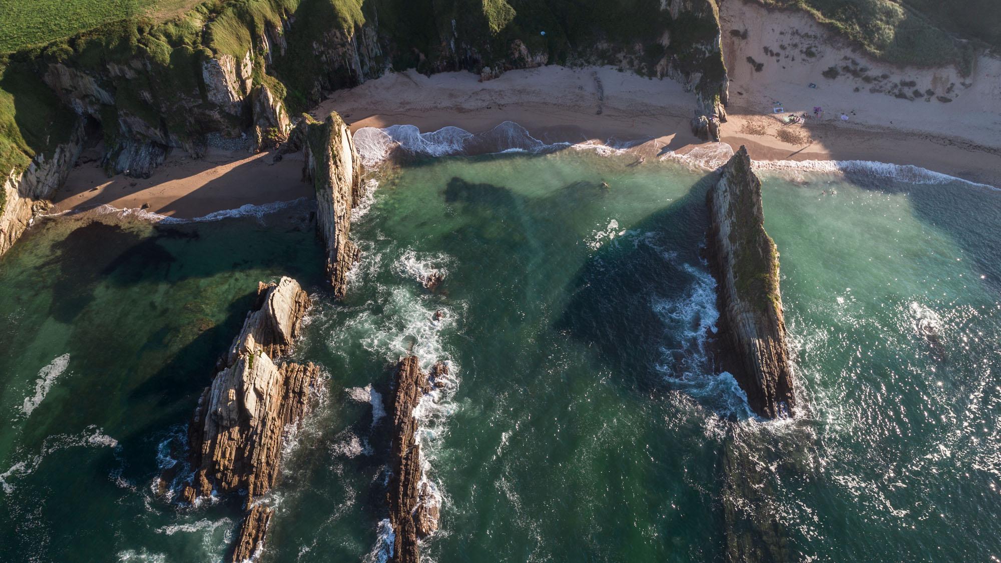 fotografia-aerea-con-dron-acantilado-asturias-03