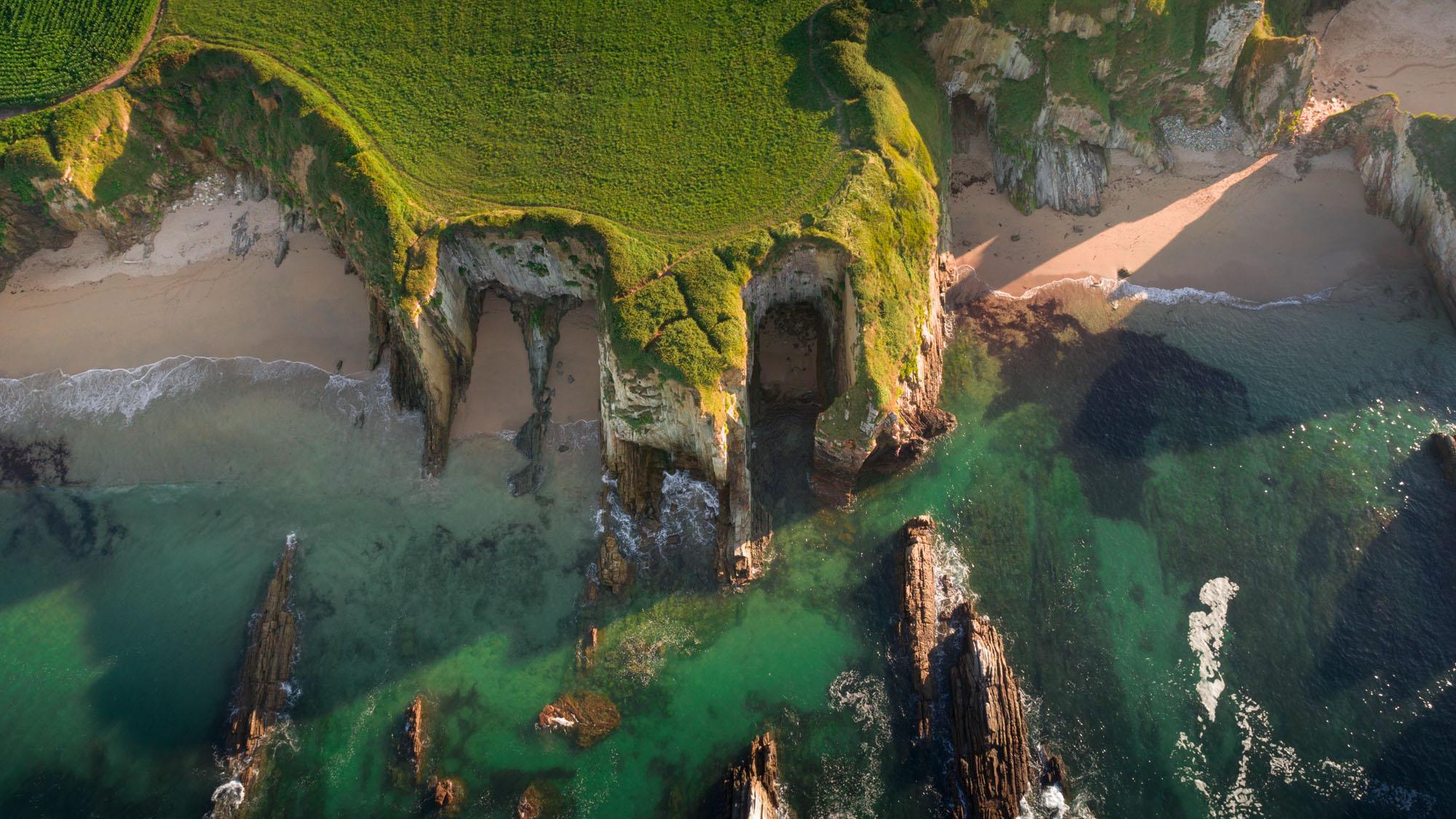 fotografia-aerea-con-dron-acantilado-asturias-04