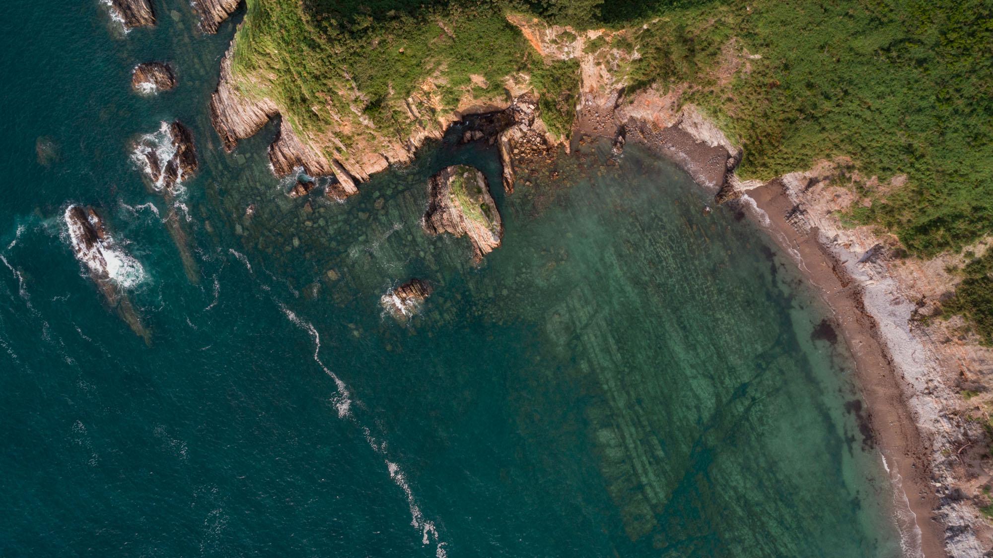 fotografia-aerea-con-dron-acantilado-asturias-06
