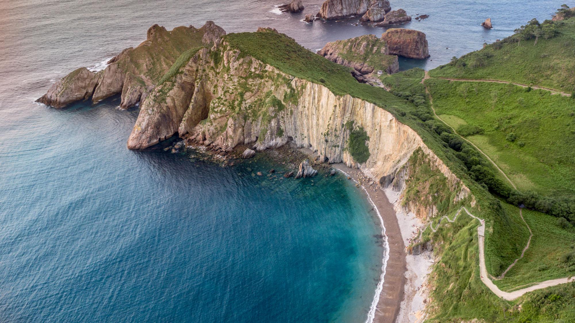 fotografia-aerea-con-dron-acantilado-asturias-08