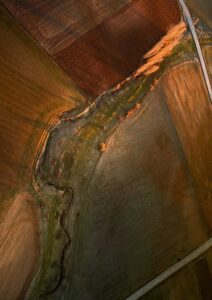 fotografia-aerea-con-dron-phantom-4-pro