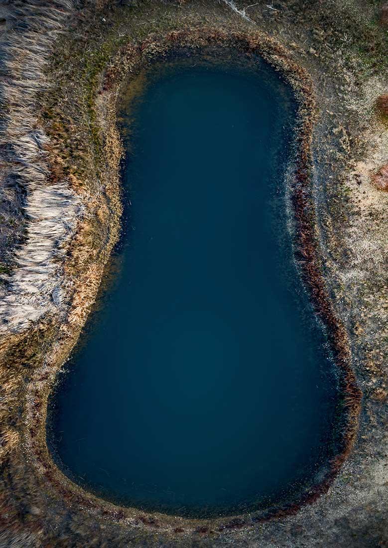 fotografia-aerea-con-dron-phantom-4-pro-lago