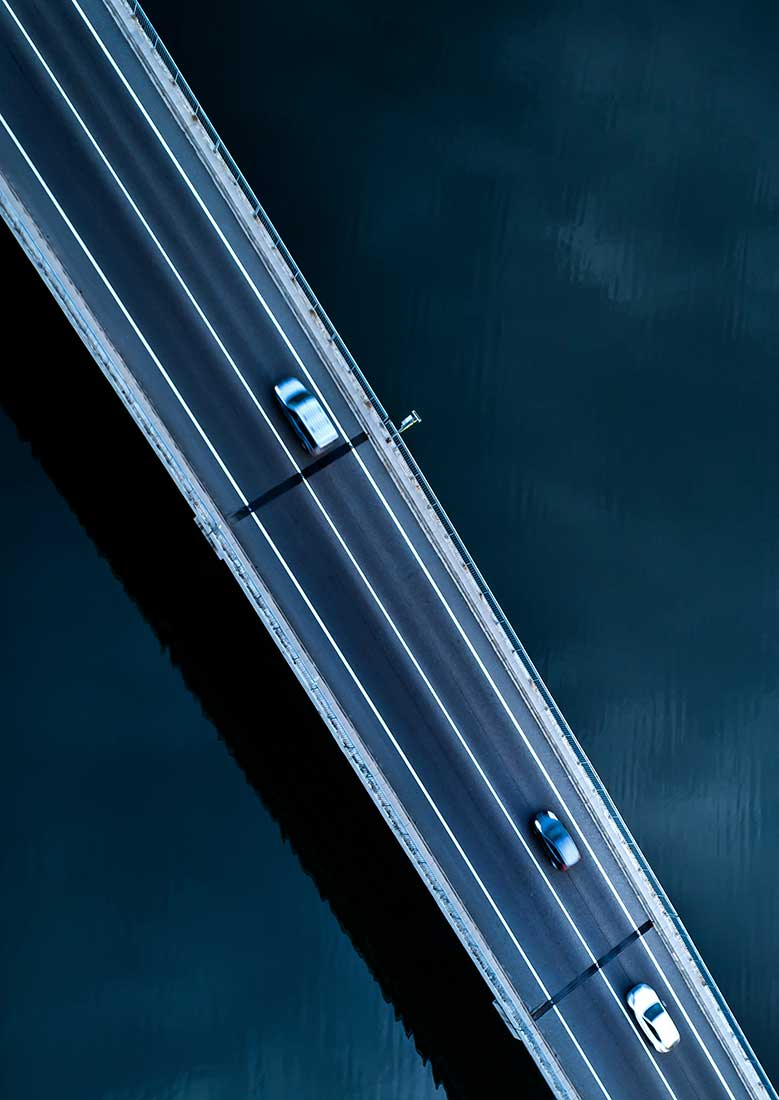 fotografia-aerea-con-dron-phantom-4-pro-puente