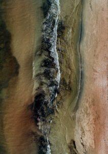 fotografia-aerea-con-dron-phantom-4-pro-playa-desierta