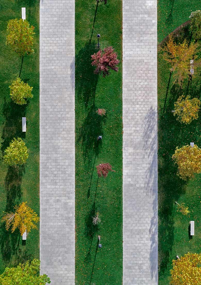 fotografia-aerea-con-dron-phantom-4-pro-jardin-geometrico