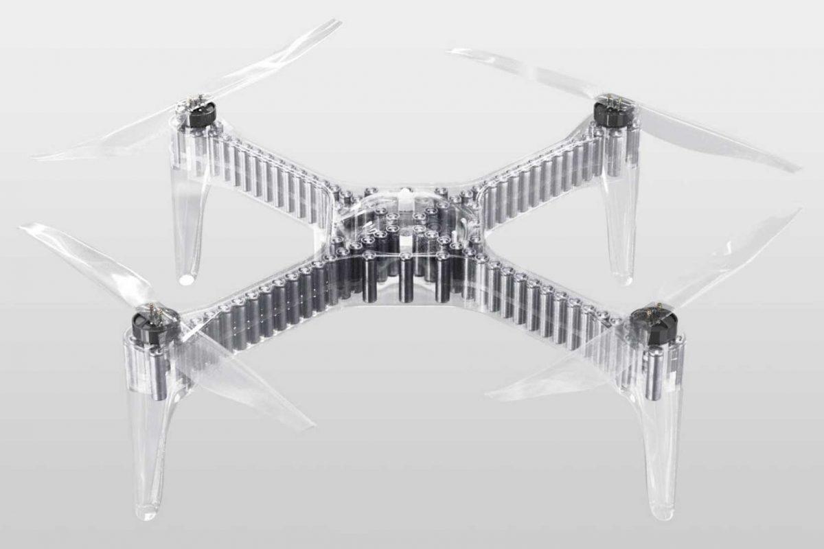 dron-us1-01