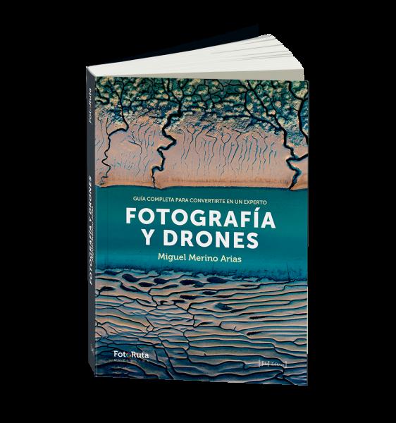 3d-libro-fotografia-y-drones