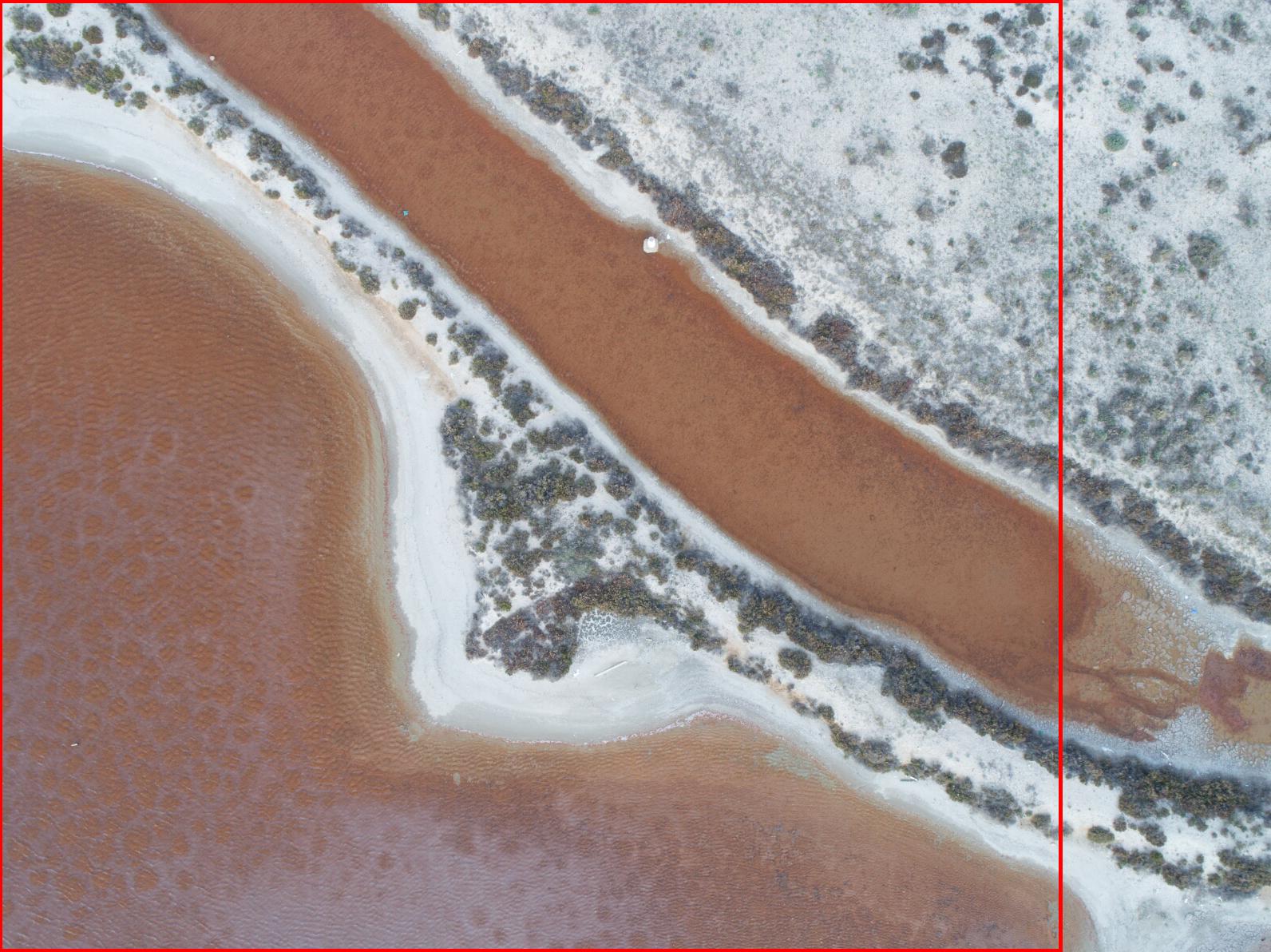 fotografia-aerea-con-nuevo-encuadre
