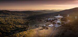 Centro-Nasa-Robledo-fotografia-aerea
