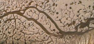Playa-remota-fotografia-aerea