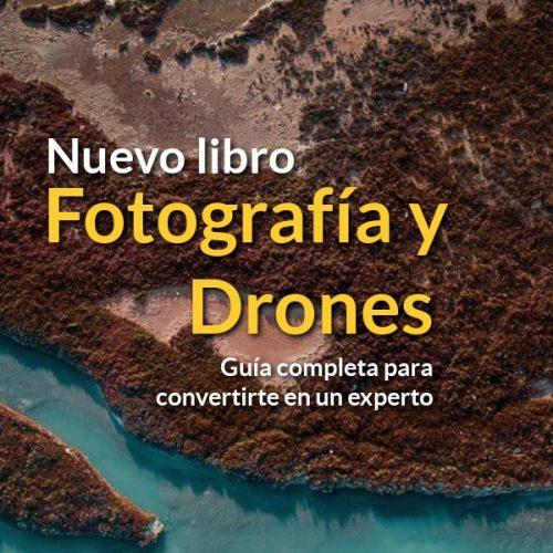 Nuevo-libro-fotografia-y-drones