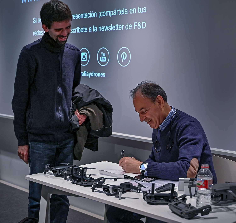 Nikon-School-Barcelona