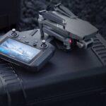 Nuevo-DJI-Smart-Controller-para-Mavic-2