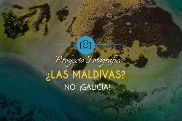 No son Las maldivas-es galicia